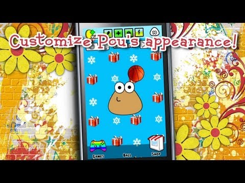 Games for Toshiba Excite Write see more
