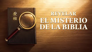 Video Nueva película cristiana completa en español | Revelar el misterio de la Biblia MP3, 3GP, MP4, WEBM, AVI, FLV Maret 2019