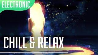 Bon Iver - Holocene (Nomis Remix)