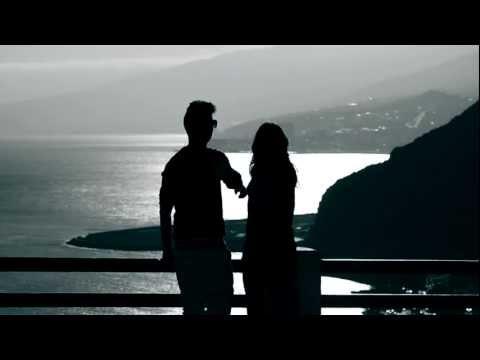 Xriz - Te amo (Prod. Torrico & Osmar) [VIDEOCLIP OFFICIAL] (twitter: @OfficialXriz)