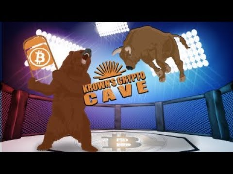 Bitcoin Upside Targets MET.. Now What?! january 2020 Price Prediction & News Analysis