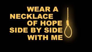 Video The Hanging Tree by Jennifer Lawrence (Lyrics) MP3, 3GP, MP4, WEBM, AVI, FLV Maret 2018