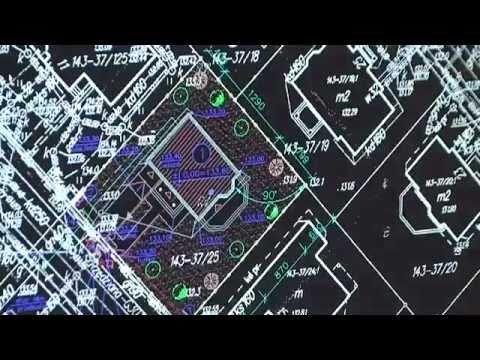 Czego dowiemy się z planu zagospodarowania przestrzennego, czyli jak uniknąć przykrych niespodzianek. Jakie mapy geodezyjne są potrzebne przed rozpoczęciem budowy domu? Jak je zdobyć i ile to kosztuje? Posłuchaj rad Ekspertów Budowy SILKA YTONG.  Irena Be