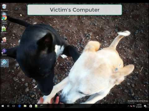 Хакеры нашли уязвимое место видеоплееров