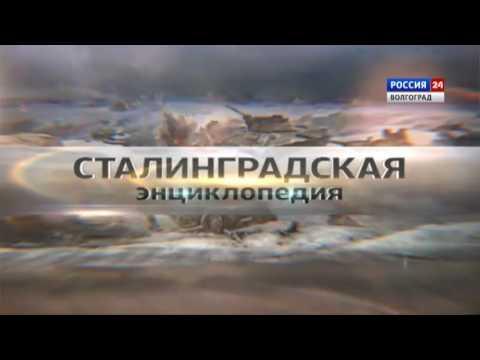 Ефрем Макарчук, участник четырех войн. Эфир 18.12.15.