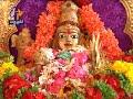 Thamasomajyotirgamaya   23rd March 2018   Full Episode   ETV Andhra Pradesh - Video