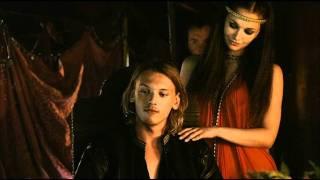 Nonton Camelot Season 1   Official Trailer Film Subtitle Indonesia Streaming Movie Download
