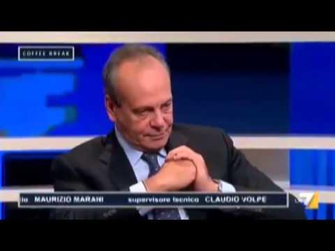 la risposta dei politici che ha fatto indignare tutti gli italiani!