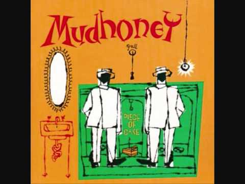 Mudhoney - Take Me There lyrics