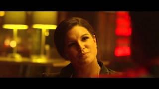 Kickboxer Vengeance - Teaser VO
