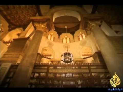 علماء مسلمون : ابن خلدون