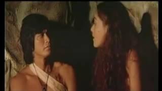 Nonton Johana Tonton Film Subtitle Indonesia Streaming Movie Download