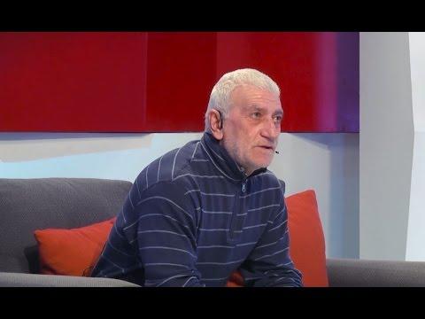 Kisabac Lusamutner eter 24.03.17 Hetqer Ancyalic видео