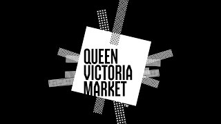 Queen Victoria Market Produce report April 11 2017