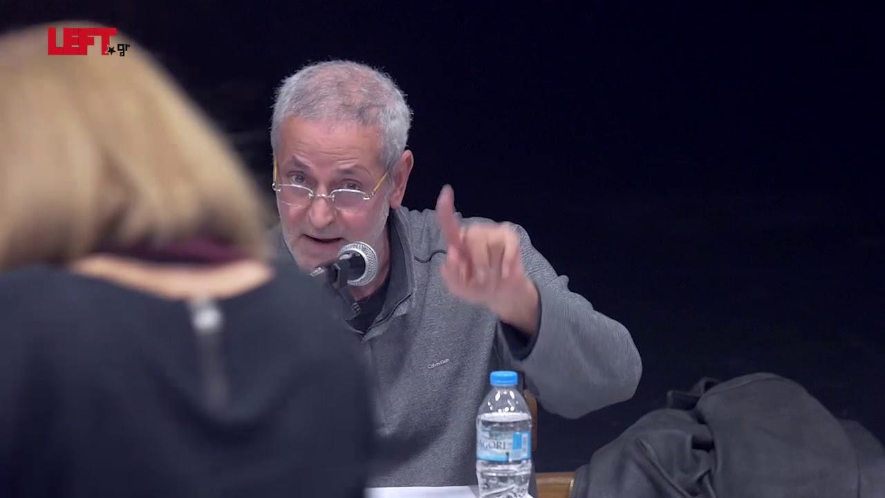 Μακεδονικό, από τους μύθους και τους εθνικισμούς στην επίλυση -Αλέξης Ηρακλείδης