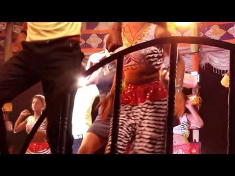Video New jarpa opera melody dance damaka download in MP3, 3GP, MP4, WEBM, AVI, FLV January 2017