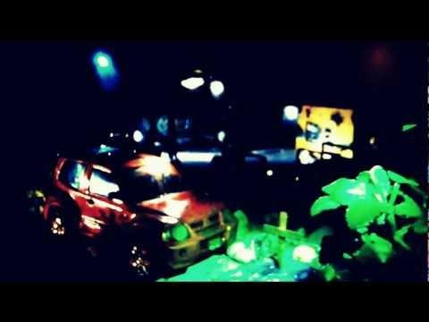 BBC UFO Attack (Ireland / Newgrange) Alien Abduction (Police Cameracar Video & Audio) Area 51?