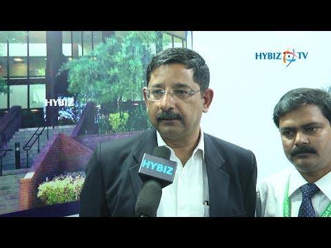 Mankind Pharma-Paschim Banga Poultry Mela 2018