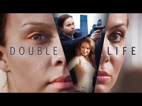 Double Life. TV Show. All episodes. Fenix Movie ENG. Criminal drama