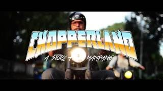 Nonton Chopperland   Short Film  With English Subtitle  Film Subtitle Indonesia Streaming Movie Download