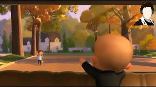 Video Despacito versi boss baby MP3, 3GP, MP4, WEBM, AVI, FLV Juli 2018