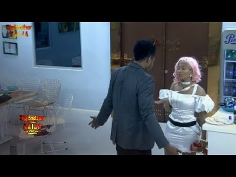 Day 42: After Party Moments | Pepper Dem: Big Brother | Africa Magic