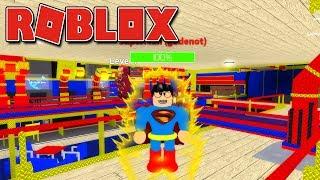 SE VOCÊ É UM AMIGÃO AJUDE A CHEGAR A 5.000 LIKEZÃOS, novo episódio da nova fábrica de super heróis ( Roblox Super Hero Tycoon ), e hoje continuando de onde paramos com a fábrica, confira o vídeo!▬▬▬▬▬▬▬▬▬▬▬▬▬▬▬▬▬▬▬▬▬▬▬▬▬▬▬▬ ❗ APP DO CANAL: http://myapp.wips.com/godenot  ←👊 FANPAGE: https://www.facebook.com/Sirgodenot ←🐤 TWITTER:https://twitter.com/SirGodenot ←📷 INSTAGRAM: http://instagram.com/sgodenot ←▬▬▬▬▬▬▬▬▬▬▬▬▬▬▬▬▬▬▬▬▬▬▬▬▬▬▬▬🔴 INGRESSO PARA O EVENTO : https://goo.gl/9txMBQ 👈▬▬▬▬▬▬▬▬▬▬▬▬▬▬▬▬▬▬▬▬▬▬▬▬▬▬▬▬🎮 Roblox Super Hero Tycoon : https://www.roblox.com/games/436611033/Mario-Superhero-Tycoon▬▬▬▬▬▬▬▬▬▬▬▬▬▬▬▬▬▬▬▬▬▬▬▬▬▬▬▬Série de Minecraft : https://goo.gl/3k6HZDSérie de Roblox : https://goo.gl/HVsId1Série de .io : https://goo.gl/zqjaL1▬▬▬▬▬▬▬▬▬▬▬▬▬▬▬▬▬▬▬▬▬▬▬▬▬▬▬▬Music by Epidemic Sound (http://www.epidemicsound.com)▬▬▬▬▬▬▬▬▬▬▬▬▬▬▬▬▬▬▬▬▬▬▬▬▬▬▬▬´Ótimo vídeo a  todos.Abraço do Godenot.