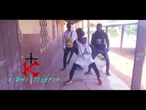 Chidinma   Yanga  Offical Video