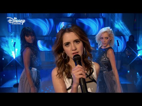 Austin & Ally | No Place Like Home Song | Official Disney Channel UK