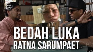 Video Tompi & Glenn - Bedah Luka Ratna Sarumpaet MP3, 3GP, MP4, WEBM, AVI, FLV Juni 2019