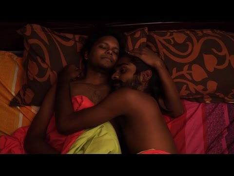 Video CHENNAI PRIDE download in MP3, 3GP, MP4, WEBM, AVI, FLV January 2017