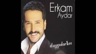Erkam Aydar - Korkak