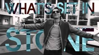 Eric Hutchinson - Tell The World lyrics (Japanese translation). | Let's tell the world all the things we've done, Falling in love in the setting sun, I got a...