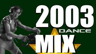 Best Hits 2003 ♛ VideoMix ♛ 70 Hits