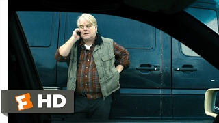 Nonton A Most Wanted Man  2014    The Abduction Gone Wrong Scene  9 10    Movieclips Film Subtitle Indonesia Streaming Movie Download