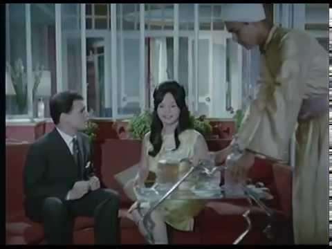 فيلم معبودة الجماهير شادية /عبد...