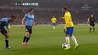 Download Video Neymar Jr vs Uruguay | 2018 HD 1080i MP3 3GP MP4