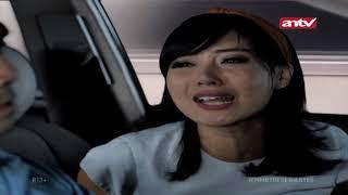 Video Siluman Penghuni Sumur! Menembus Mata Batin The Series ANTV 19 Januari 2019 150 MP3, 3GP, MP4, WEBM, AVI, FLV Januari 2019