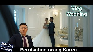 Video Vlog - wedding MP3, 3GP, MP4, WEBM, AVI, FLV November 2018