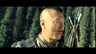 Монгол «Не презирай слабого детеныша — он может оказаться сыном тигра», — гласит монгольская пословица....