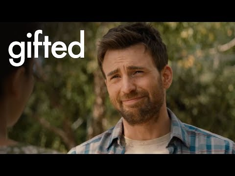 Gifted (10 Minute Clip)