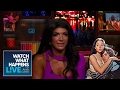 Story Time w/ Teresa Giudice: Romeo and Juliet ...