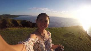 Catanduanes Philippines  city pictures gallery : Rose Goes Places : 5 Days in Catanduanes (2016)