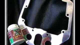 6. The Moto Guzzi Mash
