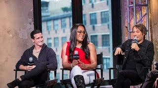 Nonton Sean Baker  James Ransone And Mya Taylor On Film Subtitle Indonesia Streaming Movie Download
