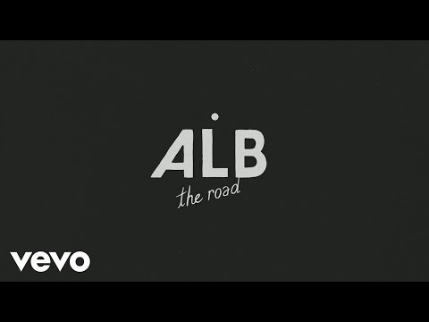 ALB - The Road (Clip officiel)