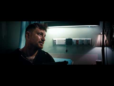 GOLDBLOODED FilmShortage Trailer