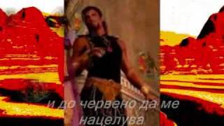 Мариана Дончева - ПРОПУСКИ videoklipp