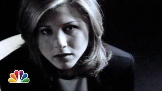 The More You Know - Jennifer Aniston: PSA on Sexual Assault