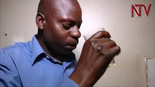 'Energy drinks' zirina obulabe ku bulamu bwo - Abasawo